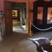 Cada una de las Habitaciones de la Hacienda San Antonio Tochatlaco cuenta don diversos elementos que las hacen unicas en el Municipio de Zempoala Hidalgo